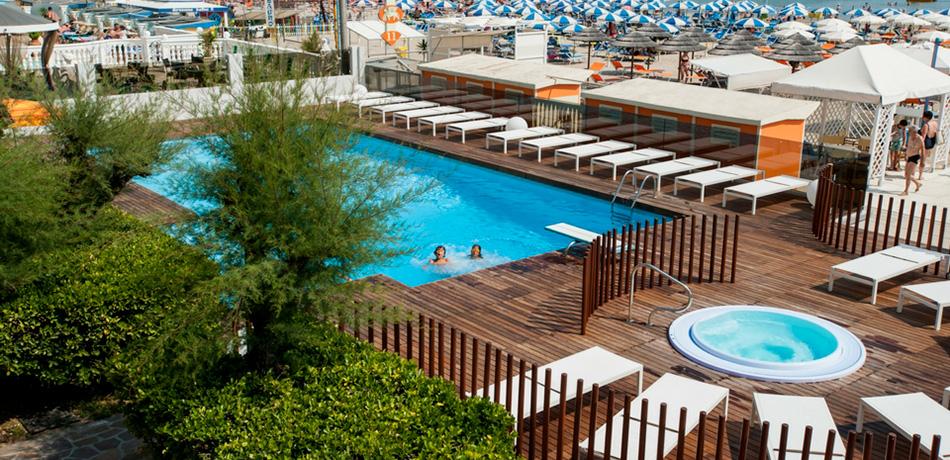 hotel bellaria 3 sterne
