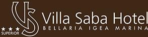 Hotel Bellaria 3 Stelle | Villa Saba Hotel Bellaria